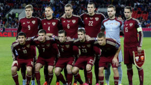 Russia-World-Cup-Squad