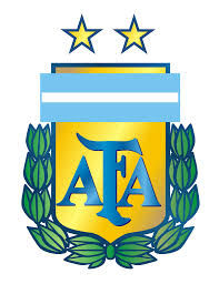 Argentina-World-Cup-Odds