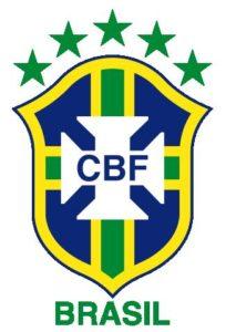 Brazil-World-Cup-Odds