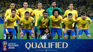 Brazil-World-Cup-Squad