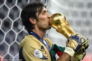 Buffon-Wins-World-Cup