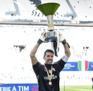 Buffon-Wins-Serie-A