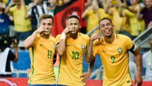 Coutinho-Neymar-Jesus