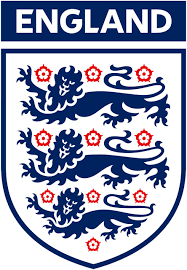 England-World-Cup-Odds