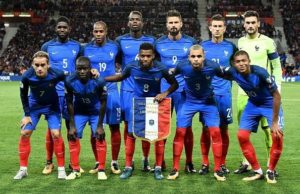 France-World-Cup-Squad