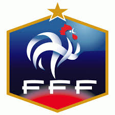 france-world-cup-odds