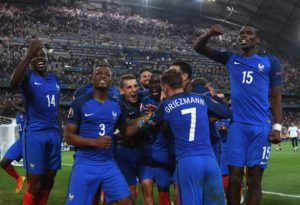 France-To-Win-World-Cup
