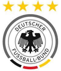 germany-world-cup-odds