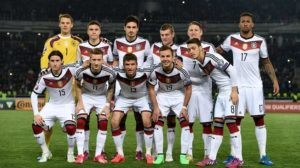 Germany-World-Cup-Squad