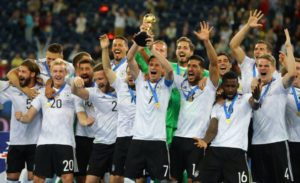 germany-outright-winner-odds