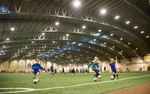 Iceland-Indoor-Football-Pitches