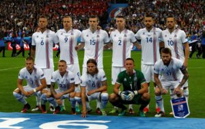 Iceland-World-Cup-Squad