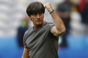 Germany-Manager