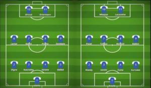 France-Squad-Depth
