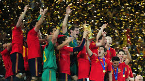 Spain-To-Win-World-Cup