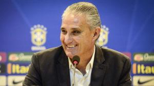 Brazil-Manager