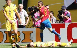 Ukraine-World-Cup-Frogs