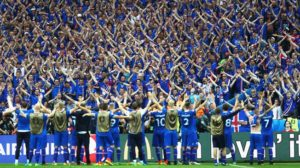 Iceland-To-Win-The-World-Cup