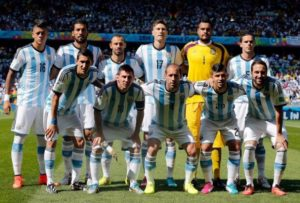 Argentina-World-Cup-Squad
