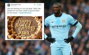 Yaya-Toure-Birthday-Cake
