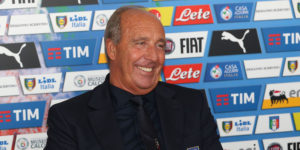 Italy-Manager