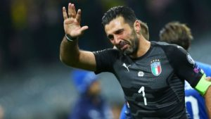 Buffon-Misses-World-Cup