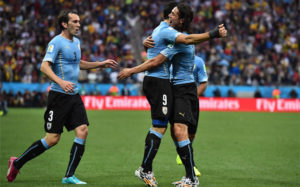 Uruguay-To-Win-World-Cup