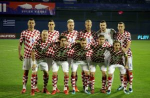 Croatia-World-Cup-2018-Squad