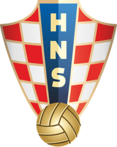 Croatia-World-Cup-Odds