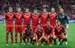 Denmark-2018-World-Cup-Squad