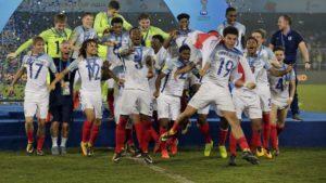 England-u17-Celebrate-Victory