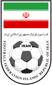 Iran-World-Cup-Odds