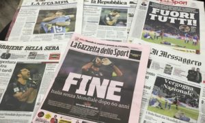 Italy-Newspaper-Headlines