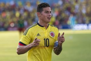 Colombia-To-WIn-World-Cup