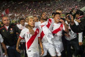 Peru-Qualify-For-World-Cup