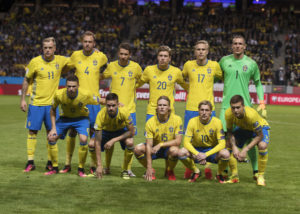 Sweden-2018-World-Cup-Squad