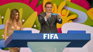 How-Does-World-Cup-Draw-Work