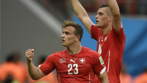 Switzerland-To-Win-World-Cup