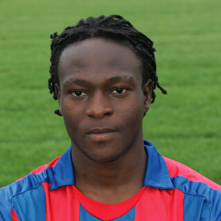 victor-moses-young