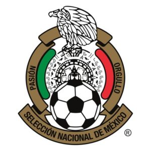 Mexico-World-Cup-Odds