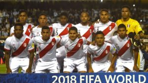 Peru-World-Cup-Squad-2018