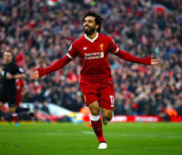 mohammed-salah