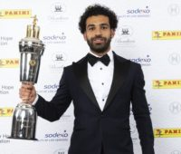 PFA-player-awards-2018