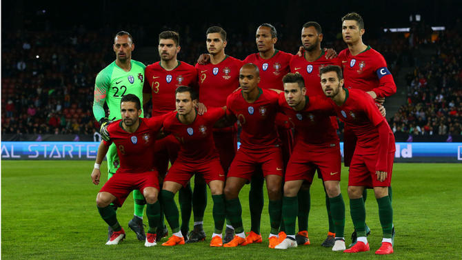 portugal-world-cup-squad
